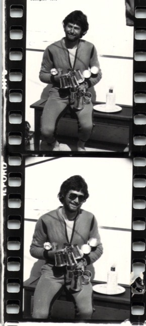 1978_a_good_season.jpg